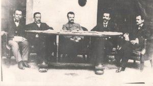 acervo4-archivo-histórico-unidad-académica-UNAMGlobal