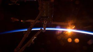 estación-espacial3-internacional-abrirá-negocios-comerciales-UNAMGlobal