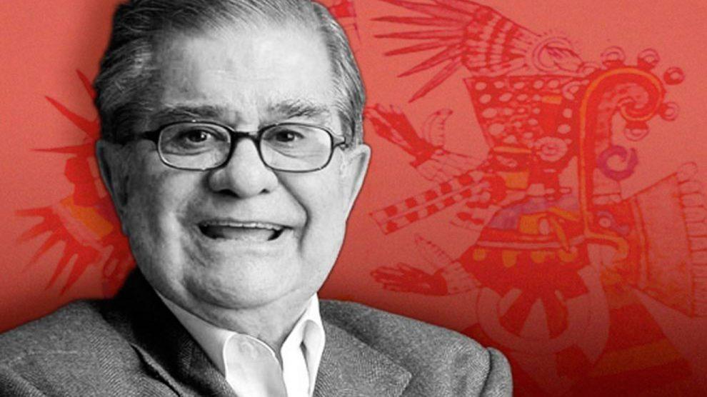 homenaje-historiador-pensamiento-literatura-náhuatl-UNAMGlobal