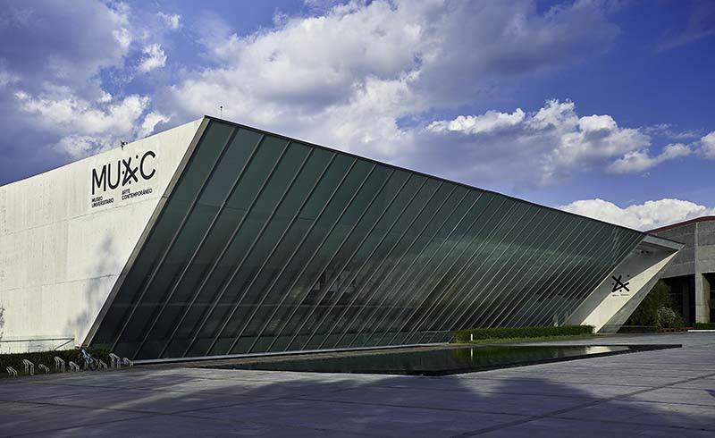 MUAC-recibe-proyecto-archivístico-Iberarchivos-UNAMG