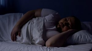 contribuye-obesidad-privación-sueño-UNAMGlobal