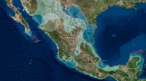 metodología-elaborar-Atlas-Riesgo-México-UNAMGlobal