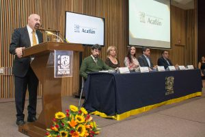 sendero-seguro-FESAcatlán-seguridad-Naucalpan-UNAMGlobal