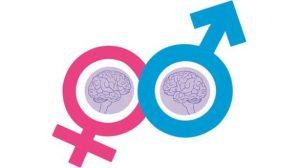 Sexos-resultados-de-investigación-en-medicamentos-UNAMGlobal