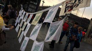 aproximación-crisis-derechos-humanos-cátedra-mandela-UNAMGlobal