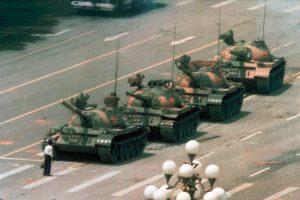 aniversario2-protestas-Tiananmén-TVUNAM-UNAMGlobal