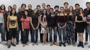 perímetro-méxico-TVUNAM-presenta-reality-UNAMGlobal