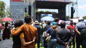 Cantares1-UNAMGlobal