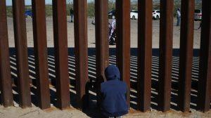 redadas-migrantes-inician-Trump-UNAMGlobal