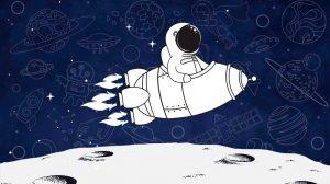 curiosidades-Luna-desconocidas-UNAMGlobal