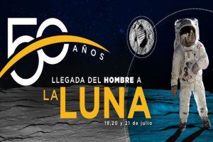 aniversario-hombre-llega-Luna-UNAMGlobal