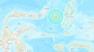 Alerta-de-tsunami-Indonesia-UNAMGlobal