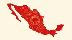 990x556depresión-en-el-México-violento-UNAMGlobal