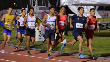 cosecha3-triunfos-olimpiada-nacional-auriazules-UNAMGlobal
