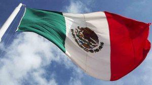 barrera-ideológica-derrota-nacionalismo-mexicano-UNAMGlobal