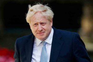 Boris-Johnson-proceso-Brexit-UNAMGlobal