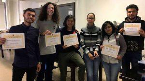 investigación-rizobacterias-estancia-NewYork-universitarios-UNAMGlobal