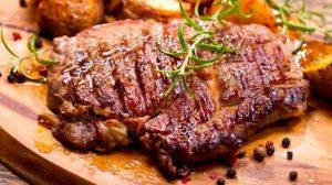 Carne-podrías-arriesgar-tu-salud-UNAMGlobal