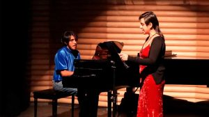 artes-Vivas-coro-Luditta-Manifiesto-UNAMGlobal