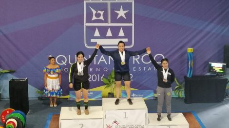 cosecha6-triunfos-olimpiada-nacional-auriazules-UNAMGlobal