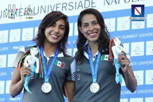 clavados5-sincronizados-universitaria-medallista-UNAMGlobal