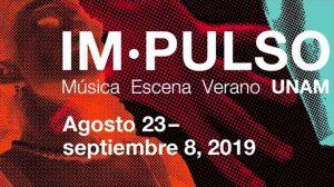 Festival-Impulso-2019-3aEdición-UNAMGlobal