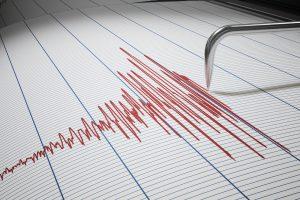 sismos2-normales-CDMX-no-raro-UNAMGlobal