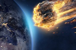 asteroide-sin-peligro-Tierra-UNAMGlobal