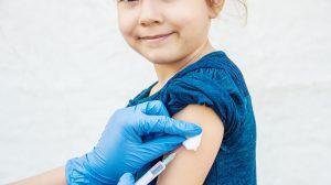 sin-vacunas-niños-contra-sarampión-tétanos-UNAMGlobal