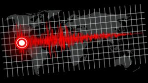 sismología-geofísica-microsismos-no-inusuales-UNAMGlobal