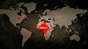 Ebola-RD-Congo-interés-internacional-UNAMGlobal