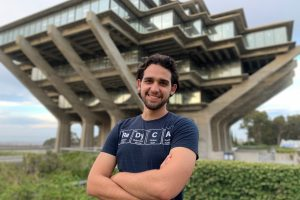 nasa-estancia-investigación-universitario-nanotecnología-UNAMGlobal