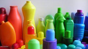 Img_plásticos-nuevos-poliméricos-UNAMGlobal