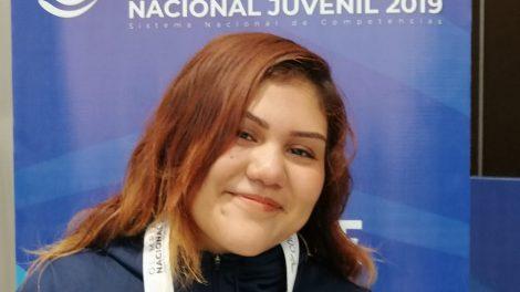 cosecha7-triunfos-olimpiada-nacional-auriazules-UNAMGlobal