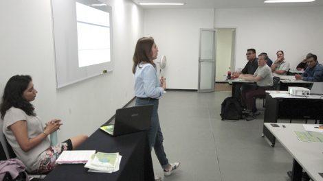deporte3-aliado-sustentabilidad-campus-universitario-UNAMGlobal