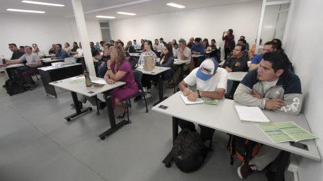 deporte-aliado-sustentabilidad-campus-universitario-UNAMGlobal