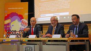 Puntos-CulturaUNAM-programa-UNAMGlobal
