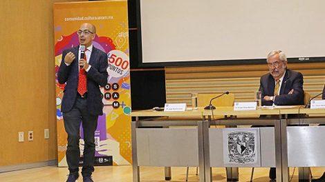 programa8-puntos-cultura-asistir-actividades-UNAMGlobal