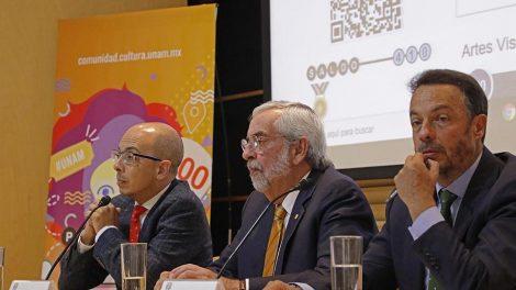programa6-puntos-cultura-asistir-actividades-UNAMGlobal