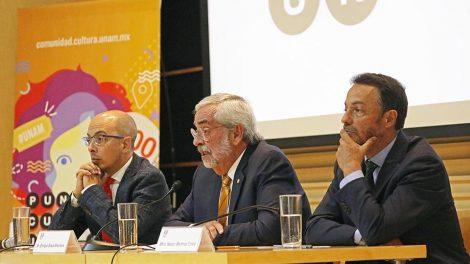 programa4-puntos-cultura-asistir-actividades-UNAMGlobal