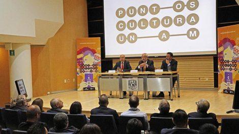 programa3-puntos-cultura-asistir-actividades-UNAMGlobal