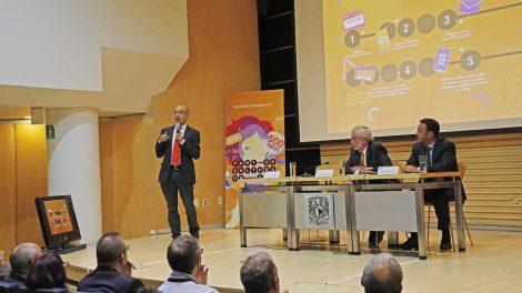 programa2-puntos-cultura-asistir-actividades-UNAMGlobal