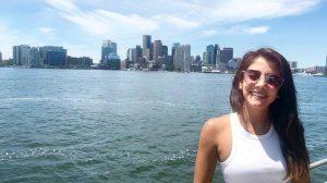 intercambio-Boston-titulación-egresados-FESCuautitlán-UNAMGlobal