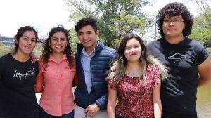 revista-cultural-digital-FESAcatlán-alumnos-UNAMGlobal