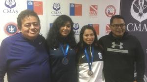 buceo2-libre-extremo-ganan-univeritarios-medalla-UNAMGlobal