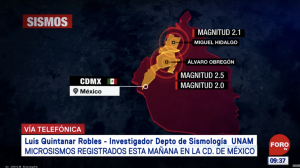 sismos-normales-CDMX-no-raro-UNAMGlobal