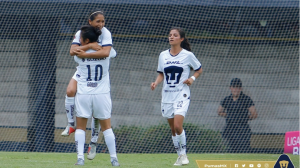 fútbol-femenil-abre-victoria-PUMAS-UNAMGlobal
