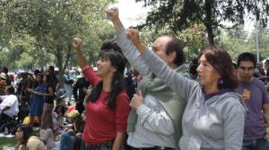 cantares-cultura-canciones-protesta-CU-UNAMGlobal