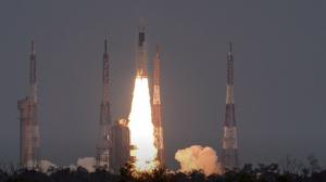 nave-lanzamiento-India-Luna-UNAMGlobal