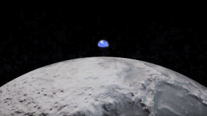 imaginar-llegar-Luna-Marte-Franco-UNAMGlobal
